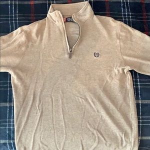 Chaps Pullover Size (S)